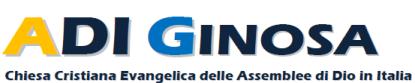 Adi Ginosa